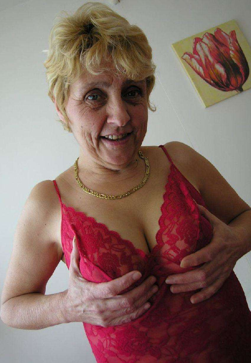 Frau sucht mann hessen
