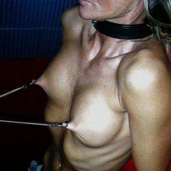 Schweinchenfick, Frau 55 jahre alt sucht einen Mann