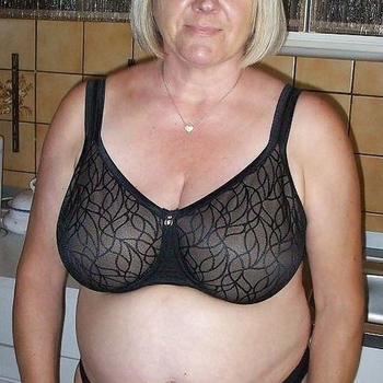 GeniesserWillkommen, Frau 57 jahre alt sucht einen Mann