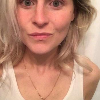 buisnessgirl, Frau 49 jahre alt sucht einen Mann
