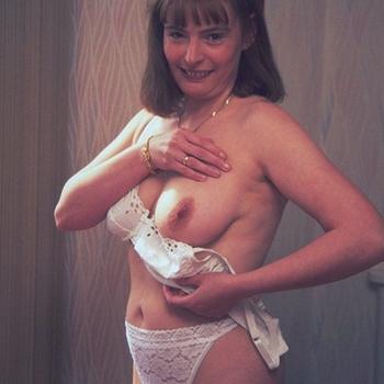 Miranie, Frau 50 jahre alt sucht einen Mann