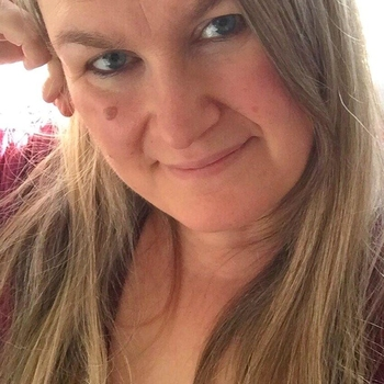 Roswitha_W., Frau 55 jahre alt sucht einen Mann