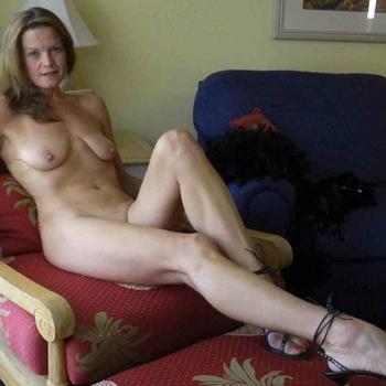 sexym, Frau 52 jahre alt sucht einen Mann
