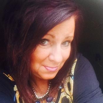 Pylsie, Frau 65 jahre alt sucht einen Mann