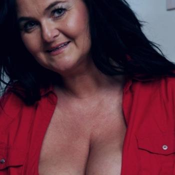 lovela, Frau 59 jahre alt sucht einen Mann