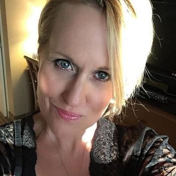53 jahre alt Frau aus Hessen sucht einen Mann