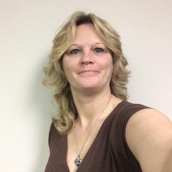 LaDiva, Frau 51 jahre alt sucht einen Mann