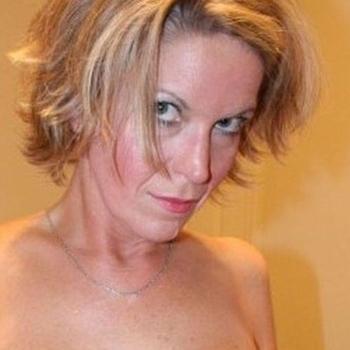 wonderwoman50, Frau 53 jahre alt sucht einen Mann