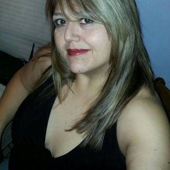 MaxiXL, Frau 50 jahre alt sucht einen Mann