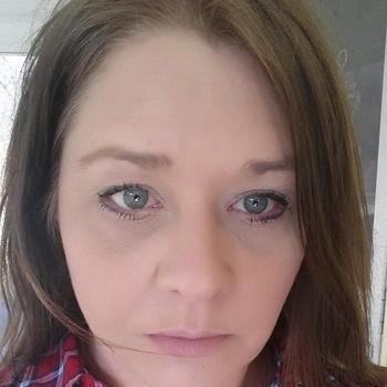 ReifeMira, Frau 49 jahre alt sucht einen Mann