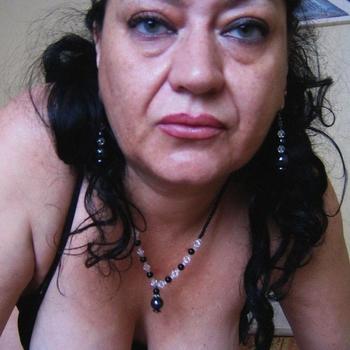Jetz kontakt für sex mit leonaar
