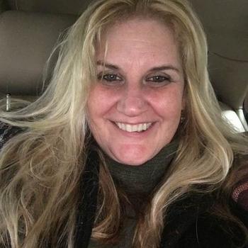 Rosetta, Frau 50 jahre alt sucht einen Mann