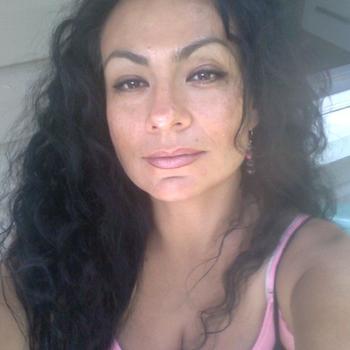 Belabela, Frau 53 jahre alt sucht einen Mann