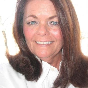 Lächeln5, Frau 61 jahre alt sucht einen Mann