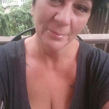 Dildinger, Frau 57 jahre alt sucht einen Mann