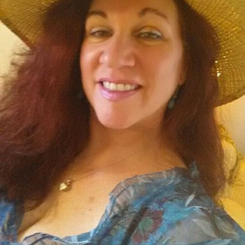 Slomio, Frau 63 jahre alt sucht einen Mann