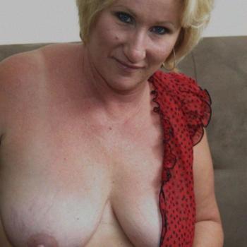 Verona1970, Frau 49 jahre alt sucht einen Mann