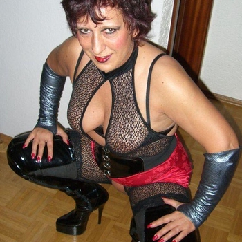 hearta, Frau 57 jahre alt sucht einen Mann