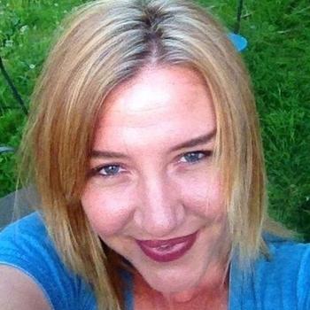 Cindy_sweet, Frau 49 jahre alt sucht einen Mann
