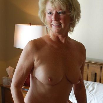 Lorelei, Frau 63 jahre alt sucht einen Mann