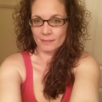 Brownie., Frau 53 jahre alt sucht einen Mann
