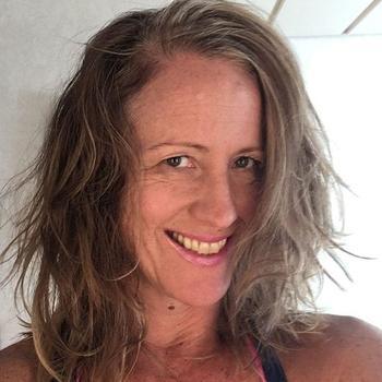 54 jahre alt Frau aus Sachsen sucht einen Mann