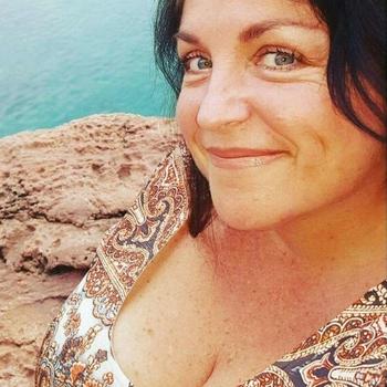 Mandyfun, Frau 54 jahre alt sucht einen Mann