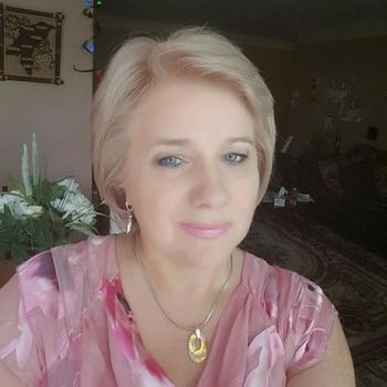 Lady_von_Nebenan, Frau 62 jahre alt sucht einen Mann