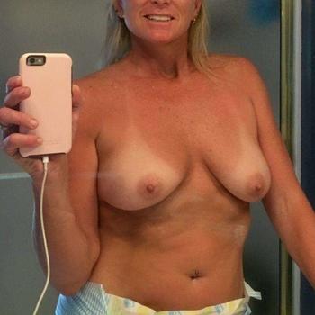 toffifee, Frau 57 jahre alt sucht einen Mann