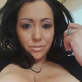 BarbiG, Frau 51 jahre alt sucht einen Mann