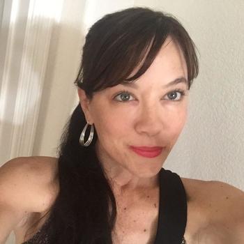51 jahre alt Frau aus Bayern sucht einen Mann