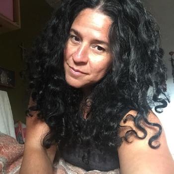 Frau 51 jahre aus München sucht sex treffen mit Mann