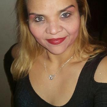 49 jahre alt Frau aus Sachsen sucht einen Mann