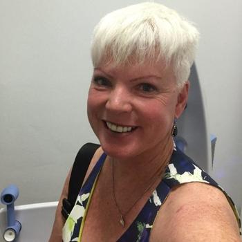 Margitta1, Frau 61 jahre alt sucht einen Mann