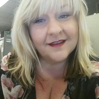 diskret.sex, Frau 51 jahre alt sucht einen Mann