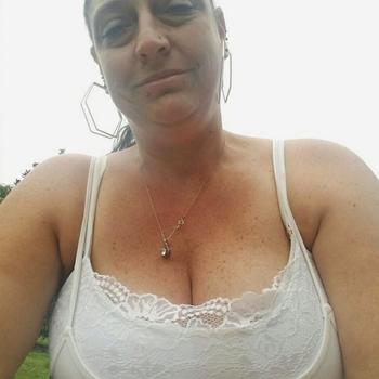 Heidegrund, Frau 55 jahre alt sucht einen Mann