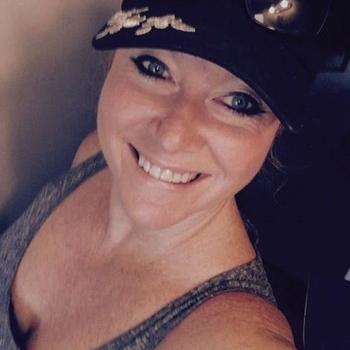 Urriela, Frau 55 jahre alt sucht einen Mann