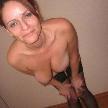 Frau 49 jahre aus Hamburg sucht sex treffen mit Mann