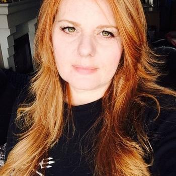 Frau 49 jahre aus München sucht sex treffen mit Mann