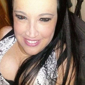 Frau 50 jahre aus Karlsruhe sucht sex treffen mit Mann in Karlsruhe