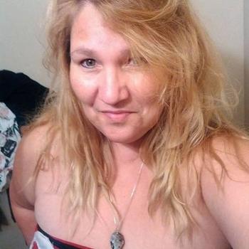 Luv, Frau 58 jahre alt sucht einen Mann