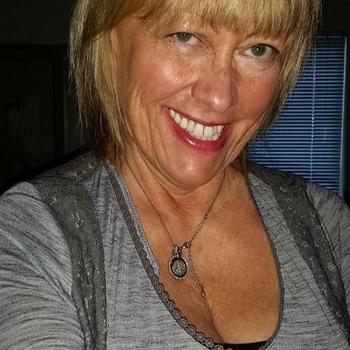 Hambu, Frau 57 jahre alt sucht einen Mann