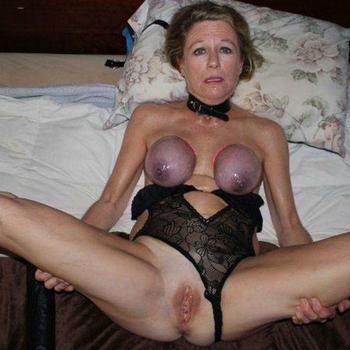 Dieergebene, Frau 63 jahre alt sucht einen Mann