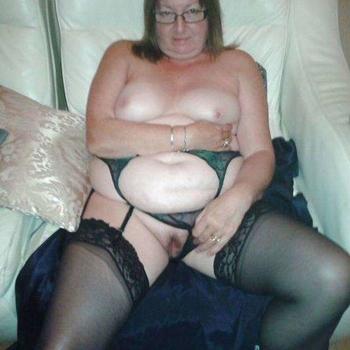 LuisiannaLLL, Frau 60 jahre alt sucht einen Mann